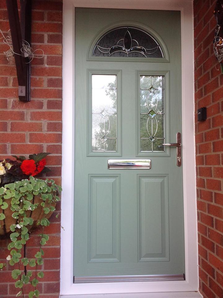 Quality Doors & Doors | Wood and Haynes pezcame.com