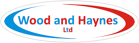Wood and Haynes